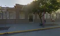 Instituto de Educación Superior CENT 51 (Resistencia, Chaco)
