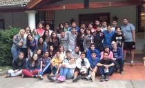 Colegio Josefa María Rosello, Rosario (Santa Fe)