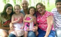 Escuela Loreto: Por un amor más pleno