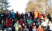 Colegio Santa Isabel de Hungría de Rosario