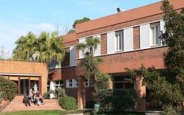 50 años del Centro Mariápolis de José C. Paz