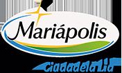 Mariápolis Lía