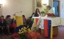 Semana dedicada a la Interculturalidad- 5 al 11 de Junio