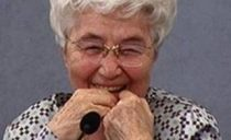 Recordamos a Chiara Lubich