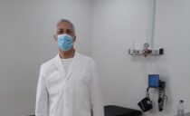 Confidencias de un médico en la pandemia