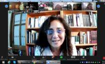 Shabaton 2020 en la Mariapolis digital