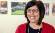 Margaret Karram es la nueva Presidenta de los Focolares