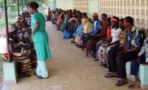 Côte d'Ivoire: le « risque » de la fraternité