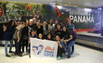 Gen Verde de gira por Panamá y América Central