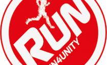 Corriendo por la paz