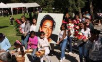 Chiara Luz Badano II Festival por la Juventud y la Paz