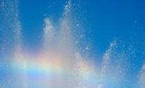 foto di cpkatie: Rainbow