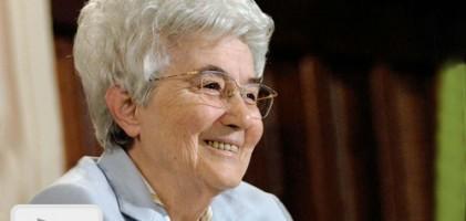 Opening zaligverklaringsproces Chiara Lubich