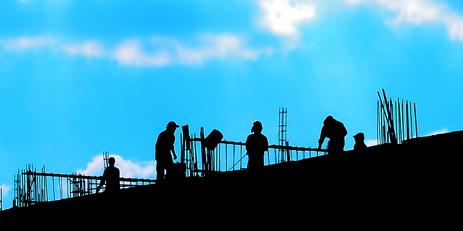 Paus Franciscus tot ondernemers: wees bouwers van gemeenschap