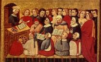 Augustinus en Chiara Lubich over vitaal geestelijk leven
