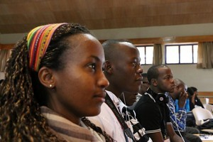Nairobi 2015_EoC_School