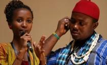 Afrika toont vitaliteit van Economie van gemeenschap
