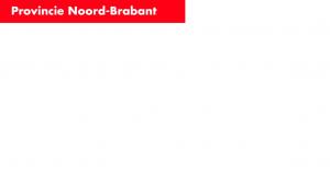 logo provincie NB