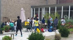 vluchtelingen spel 2015-09-28 16.17.19-1.klein