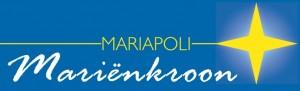 Logo-Mariapoli-Marienkroon