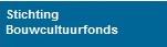 logo St. Bouwcultuurfonds