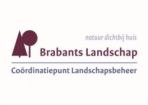 Logo Landschapsbeheer CMYK_