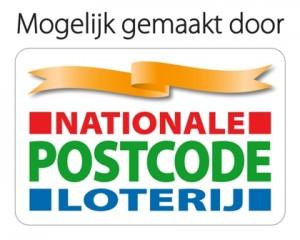 NPL logo 2013 Mogelijk gemaakt door-RGB-zw-1pt