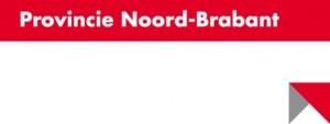 logo provincie rood wit_