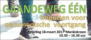 Gaandeweg_Banner4.MK