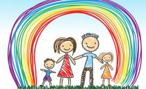 Open dag voor gezinnen