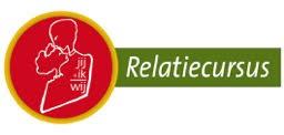 logo relatiecursus