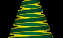Kerst Familiefeest22 december 2019