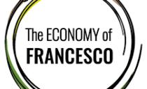'Maak economie menswaardiger'
