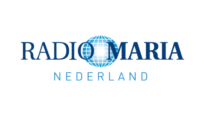 Interview Focolarebeweging Radio Maria