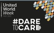 Verenigde Wereld Week 1 – 9 mei 2021