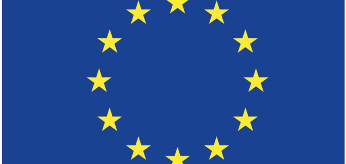 Medestichter worden van Europa