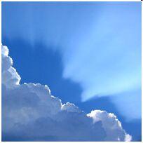 niebo_RuchFocolari