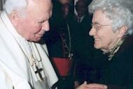 Jan Paweł II i Ruch Focolari