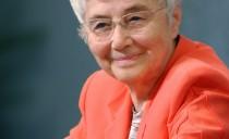 Chiara Lubich: Biskup Frascati otworzył proces beatyfikacyjny