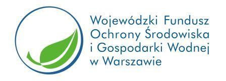 WFOŚiGW logo_jpg