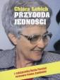 okladka_Przygoda_jednosci