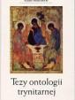 okladka_Tezy_ontologii_trynitarnej