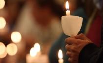 O jedność chrześcijan