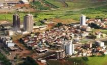 Ekonomia komunii – propozycja Ruchu Focolari
