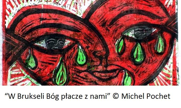 Dieu-pleure-avec-Bruxelles-©MICHEL-POCHET