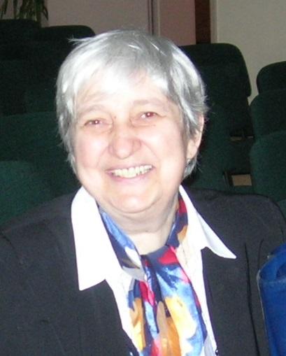 Ela Uklańska