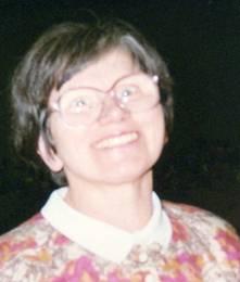 Helena Szyszuk