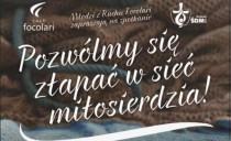 Zapraszamy na Stadion Płaszowianki