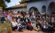 Algieria 50 lat dialogu