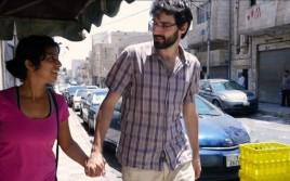 Nietypowa podróż poślubna